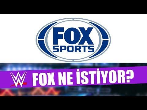 Xxx Mp4 SmackDown U 2019 Da Ne Bekliyor 3gp Sex