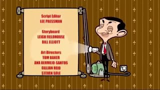 Mr Bean Full Episodes - Special Collection 2017 | The Best of All Season #3 [SO FUNNY]