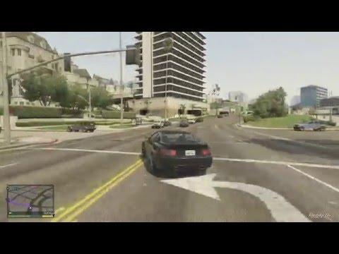 Xxx Mp4 GTA 5 Online Sexy Amanda Masturbating Dildo Easteregg Grand Theft Auto V Sex Girl Gameplay 3gp Sex