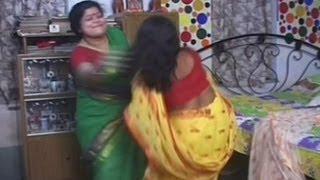 Boli O Naat Bou - Title Song Bengali Album - Bhakta Das Baul Songs