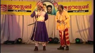 comedy guinnes malayalam comedy. BALE MANOJ GUINNES & TINI TOM part 1.kalabhavan ks prasad comedy