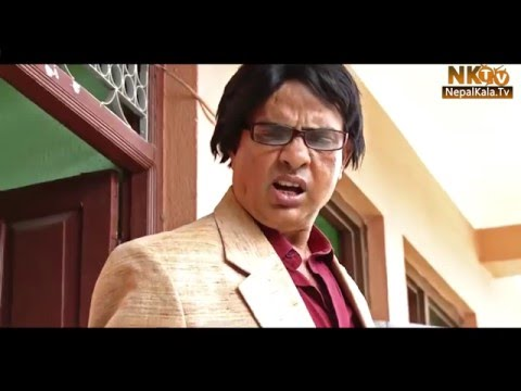 Xxx Mp4 Good Morning Sir New Nepali Film मह जोडी CCWB Hari Bansa Acharya Madan Krishna Shrestha 3gp Sex