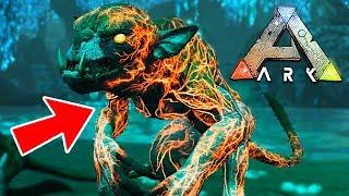 ARK: Survival Evolved - UNDERWORLD!! (ARK Aberration)