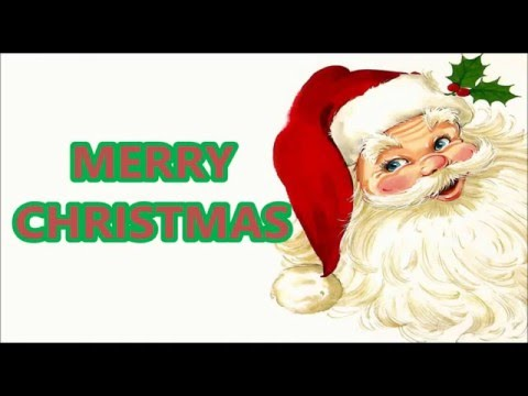 Xxx Mp4 Download Free Merry Christmas Happy New Year Whatsapp Video New Year Greetings SMS Wishes 9 3gp Sex