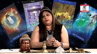 Tarot Rashifal in Hindi (7 may to 13 may  2017) - by Ambika Tarot Reader