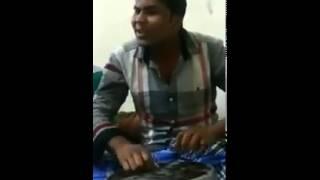 dil pagal deewana hai ye pyar karega (Desi Music)