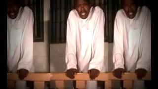Enva Za Nkoko-Mamuli Katumba.mpg