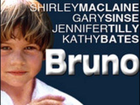 Xxx Mp4 Bruno Full Movie PG 13 3gp Sex