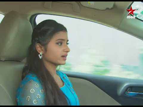 Ashta Chamma (అష్టా చమ్మా)  - Episode 1319 (1- Nov - 17 )