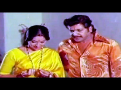 Avan Aval Adhu Tamil Full Movie : Shiva Kumar, Sripriya, Lakshmi