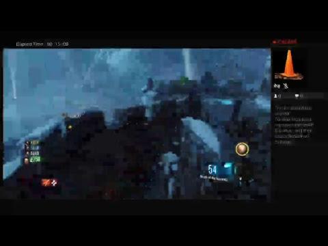 Xxx Mp4 BlackHammer67891 S Live PS4 Broadcast 3gp Sex