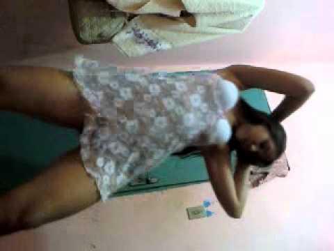 Fernanda Safadinha Pvh