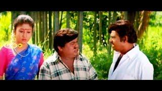 Goundamani Senthil Hit Comedy | Tamil Comedy Scenes | Goundamani Senthil Funny Comedy Video |