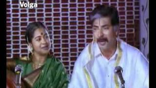 sangeeta sahitya  swathi kiranam video song.avi