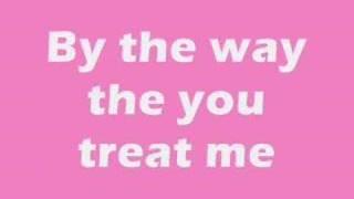 The Sweet Escape - Gwen Stefani ft Akon