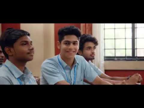 Xxx Mp4 Priya Prakash Varier New Sexy Reaction Video Watch And Share 3gp Sex