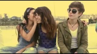 Icona Pop - I Love It VIDEO OFICIAL + DESCARGA