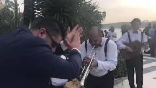 TRİO / CUBA ESİNTİSİ / New Celebration Etkinlik Yonetimi