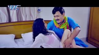 HD लस लस करे जोबना || Rani Mud Fress Kare Da || Promo Song 05 || Bhojpuri Hot Songs 2015 new