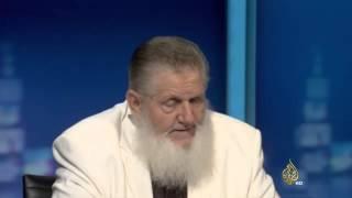 بلا حدود - يوسف إستس: الإسلام أسلوب حياة (بدون ترجمة)... yousef istis