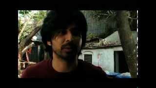 টেলিফিল্ম একটি অপ্রাতিষ্ঠানিক শিক্ষাসফর Full HD Direction By Nasirul Imam