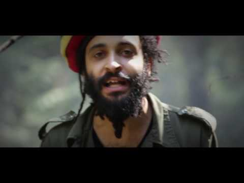 Syd Perry - Rasta Woman (Official Music Video)