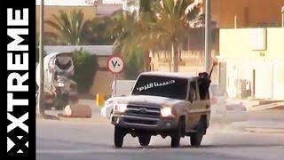 Saudi Arabia - Insane and Most Dangerous Car Drifting | من أقوى وأخطر التفحيط والتشطيف في السعودية
