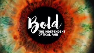 Bold Optical Fair - Teaser 2016 (English)