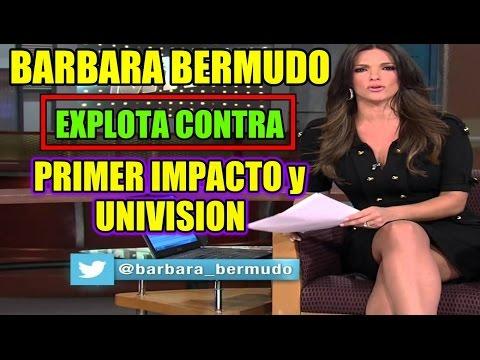 barbara-bermudo-en-videos-porno-naked-girls-having-sex-with-a-monster
