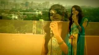 bangla hit song post by faruk  hicomm