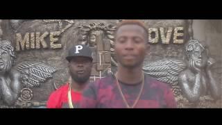 DJIFASON ft KIDMAN - Hoogbêgbê (Vidéo officielle) by LASPOUTI