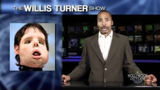 The Willis Turner Show Episode 10 part 8