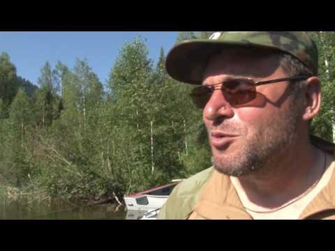 клуб спортивный рыболов абакан