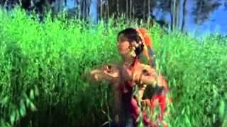 Chhoti Si Umar Bestwap