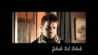Khuda Ko Dikh Raha Hoga, Na Dil Tujhse Juda Hoga- By Cheema