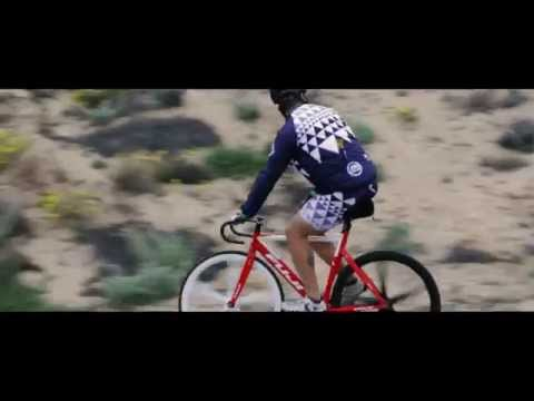 Xxx Mp4 Brakeless A Short On Fixed Gear Bikes 3gp Sex