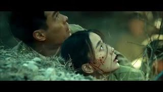 New Kung Fu Movies 2016 English Sub - Action Comedy Movies Hollywood ♫ Best Martial Arts Movies 2016