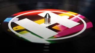 Hospital Records Classics Mix 2