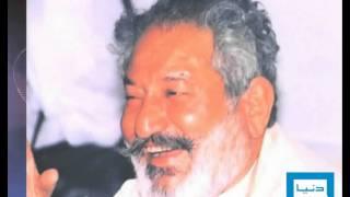 Dunya News-11-01-2012-Pir Pagara (Late) Profile