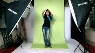 Bangla song by Arfin Rumey ft Shahid - Ek Jibon bokul islam.flv