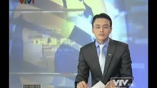 thoi su 12h 20 08 [ Offical] YouTube