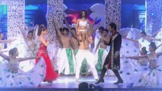 Shraddha kapoor's nice dance mix by Khm lasantha