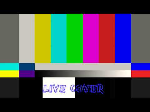 Xxx Mp4 Hmangaih Hmasa Ber Di Hlui K Hminga Live Cover D MIM WLS 3gp Sex