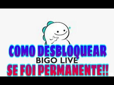 Xxx Mp4 BIGO LIVE COMO DESBLOQUEAR BAN PERMANENTE CANAL TDB 3gp Sex