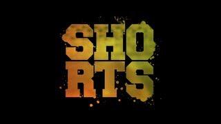 Shorts - Official Trailer | Nawazuddin Siddiqui, Huma Qureshi, Richa Chadda & Vineet Singh