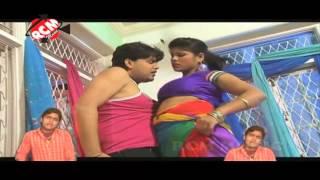 HD होत नईखे खड़ा रजऊ    HOT NaiKhe KhaDa RajaU    Bhojpuri hot songs 2015 new    Mithu Marshal