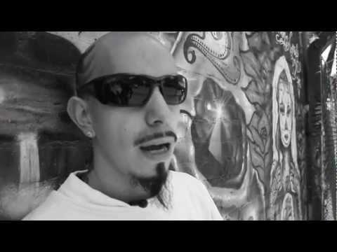 Xxx Mp4 Entrevista Con Bart One ARTEHIPHOP COM 3gp Sex