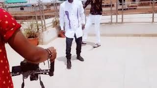 1st ozed Aigbetu ft inflence akaba tittle ERHUN.  (Latest Benin music 2018)