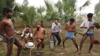 Choliye Me Atkal Paran funny dance video