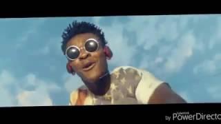 """Ngiah Tax Olo Fotsy """"Tsy Ambara Telo"""" ft Lion Hill Boy Black Nouveauté Clip Gasy 2016"""